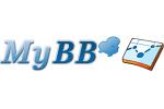 Ajouter le code Google Analytics dans le CMS de forum MyBB-Une